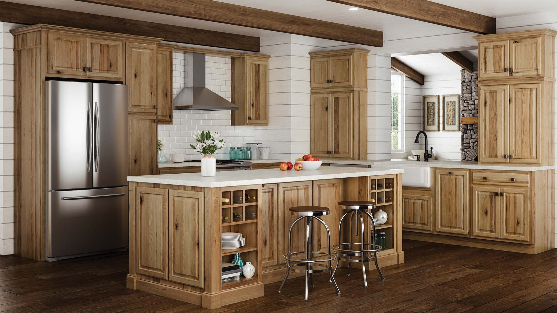Best Kitchen Cabinets Company